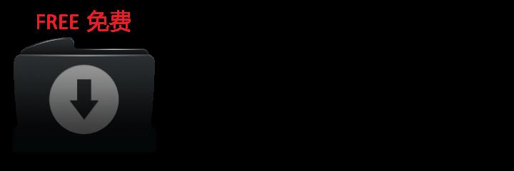 DLTheme