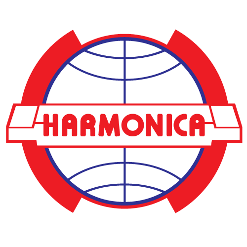 My Harmonica World Sdn Bhd